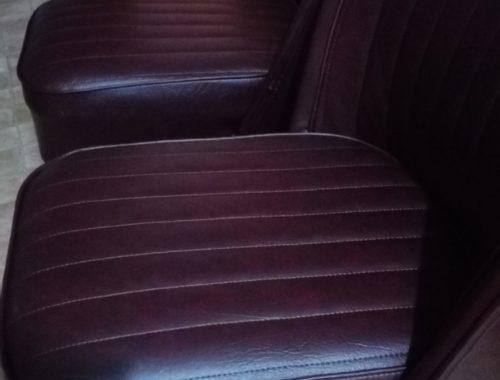PEAK-VALET-DETAIL-GROOMING-AUSTIN-SEAT-REAPIR-UPHOLSTERY (1)